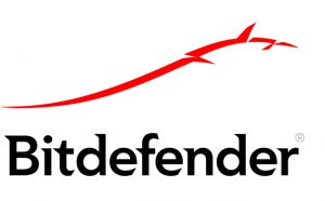 bitdefenderlogosallowed