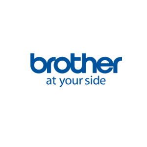 BrotherPartner