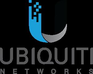 ubiquiti-logo-5E139733E7-seeklogo.com